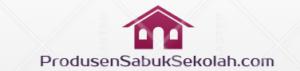 Produsen Sabuk Sekolah - Jual Sabuk Logo Sekolah